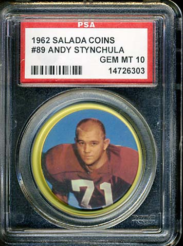 1962-salada-89-stynchula-f