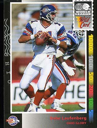 1992-wild-card-babe-laufenberg-f1