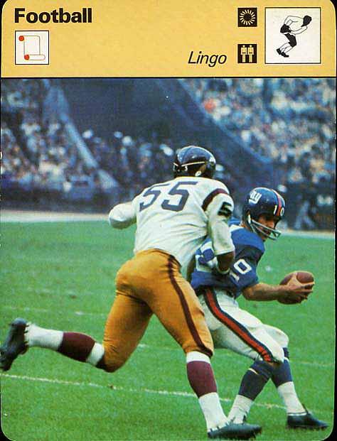 1979-Sportscaster-Hanburger-F.jpg